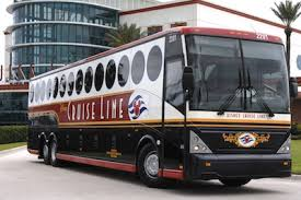 DCL Bus