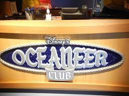 Oceaneer Club