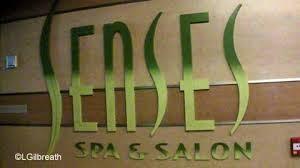 DCL Senses Spa and Salon