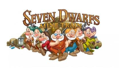 Seven_Dwarfs_Mine_Train_logo